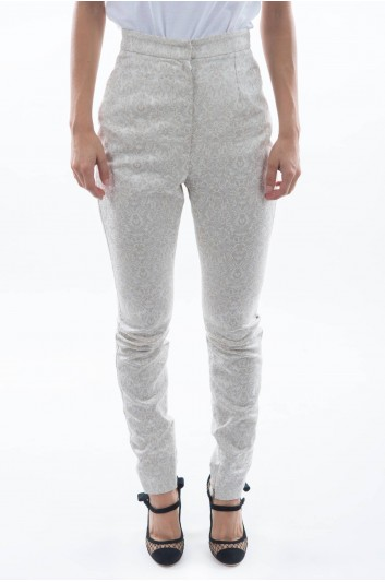 Dolce & Gabbana Women Pants - FTBB7T FJRDK