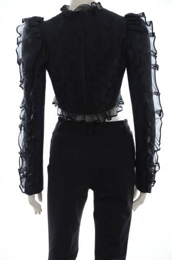 Dolce & Gabbana Women Jacket - F28Q6T FJMTL
