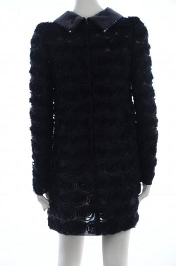 Dolce & Gabbana Vestido Medio Mujer - F6C2LT FLMU1