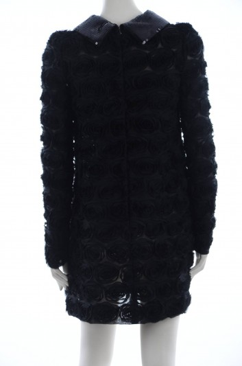 Dolce & Gabbana Women Midi Dress - F6C2LT FLMU1