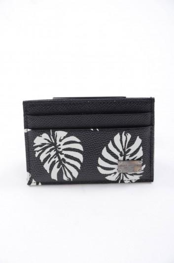 Dolce & Gabbana Men Card Holder - BP0330 AB059
