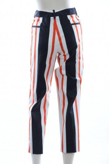 Dolce & Gabbana Women Pants - I3885W FSFDB