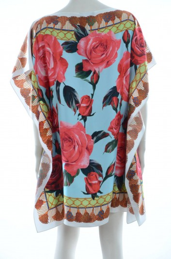 Dolce & Gabbana Women Mini Dress - I7F09W HH1TV