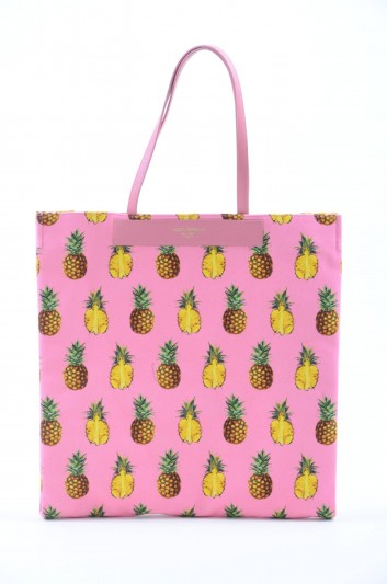 Dolce & Gabbana Women Tote Bag - BB6078 B9I45
