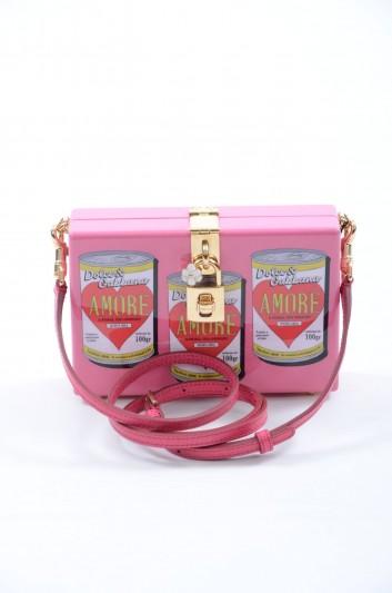 Dolce & Gabbana Women Clutch - BB6237 AU217