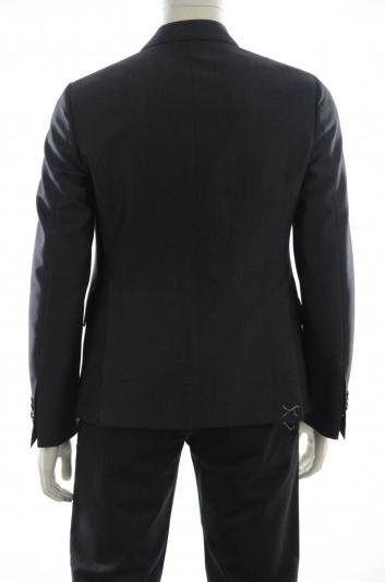 Dolce & Gabbana Men Blazer - G2JA6T FU2U6