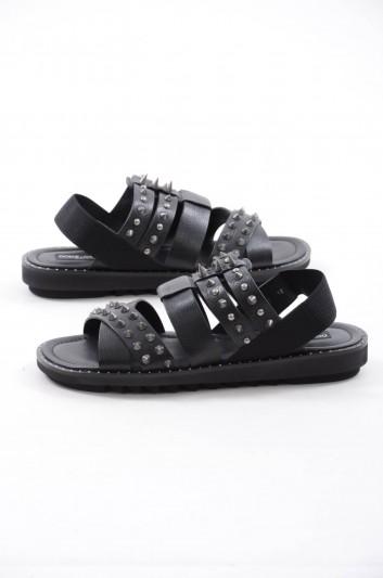 Dolce & Gabbana Men Sandals - A80041 AC847