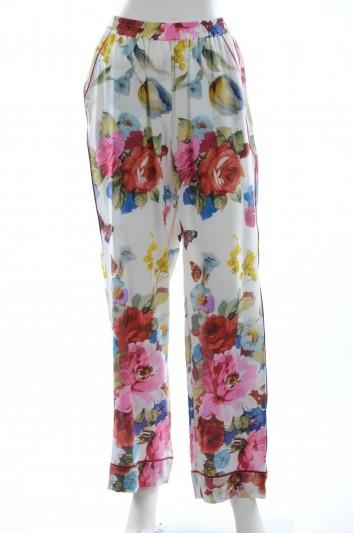 Dolce & Gabbana Women Trousers - I3786W FS1Q2