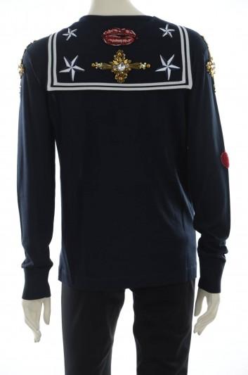 Dolce & Gabbana Women Jersey - FQ203Z F73AI