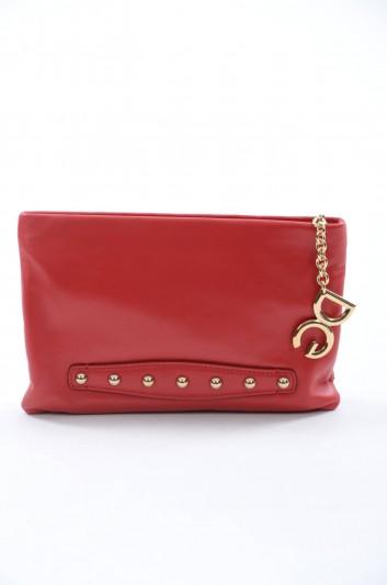 Dolce & Gabbana Women Clutch - BB6370 AI632