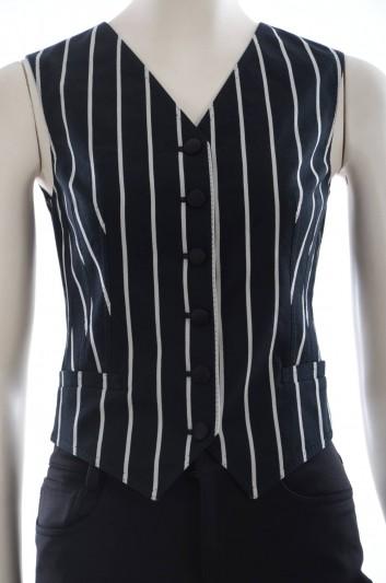 Dolce & Gabbana Women Vest - I7D98W FB6CE