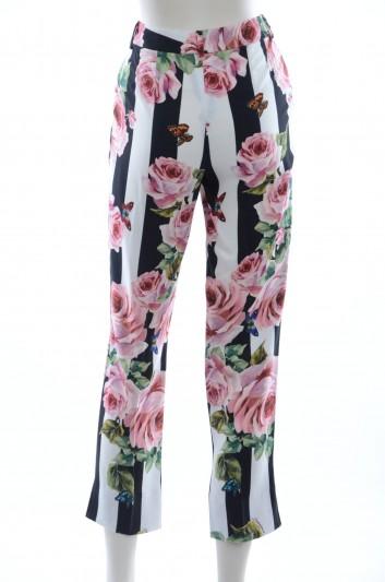 Dolce & Gabbana Women Pants - FTAGNT FSRI8
