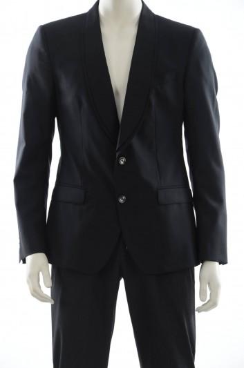 Dolce & Gabbana Men Blazer - G2HV4T FU2SJ