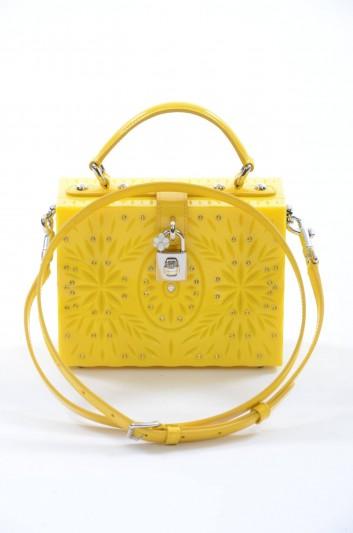 Dolce & Gabbana Women Clutch - BB5970 AC820