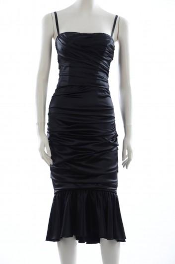 Dolce & Gabbana Women Dress - F63M4T FURAG