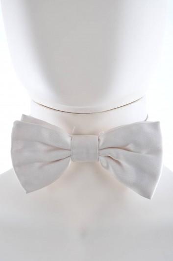 Dolce & Gabbana Men Bow Tie - GR015E G0U05