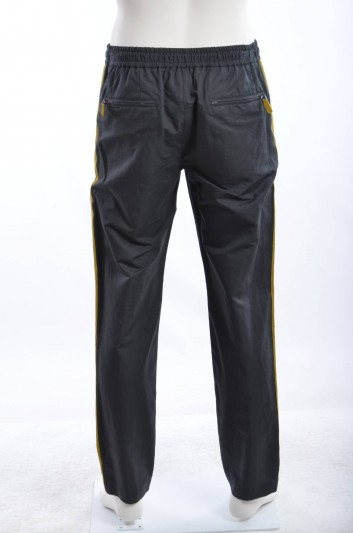 Dolce & Gabbana Men Sport Trouser - G681AT FU6RM