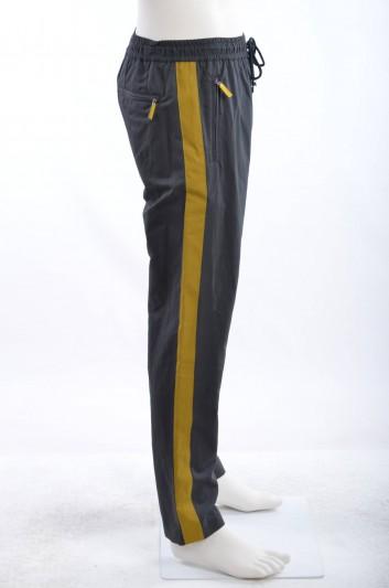 Dolce & Gabbana Pantalón Deportivo Hombre - G681AT FU6RM