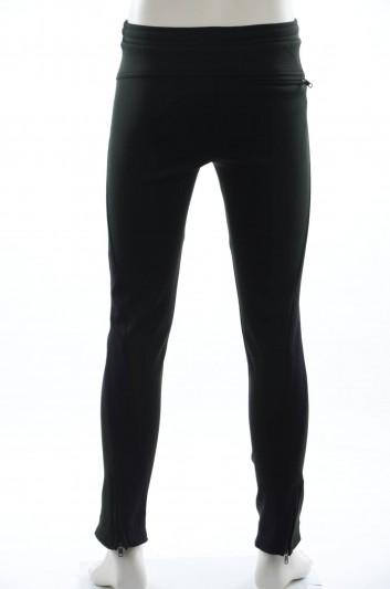 Dolce & Gabbana Pantalón Deportivo Hombre - G6BVAT G7DXN