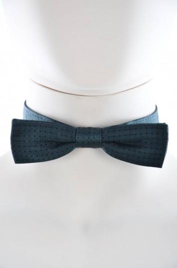 Dolce & Gabbana Men Bow Tie - GR052E G0JEI