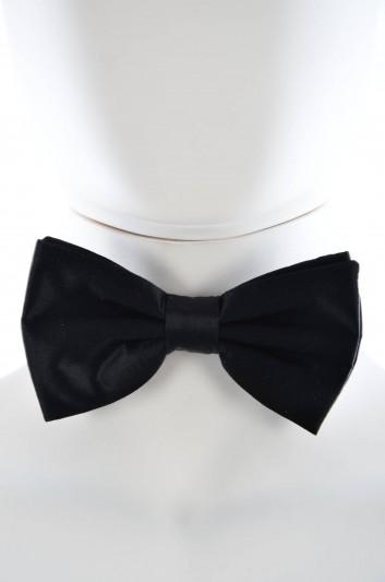 Dolce & Gabbana Men Bow Tie - GR052E G0U05