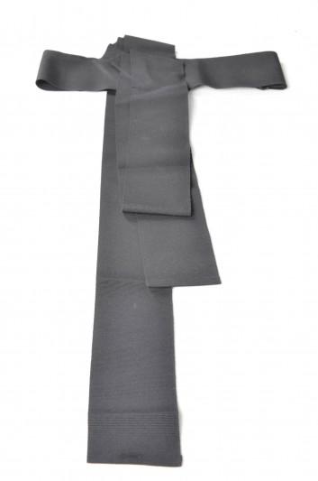 Dolce & Gabbana Cinturón Banda Mujer - FB106A GAMA1
