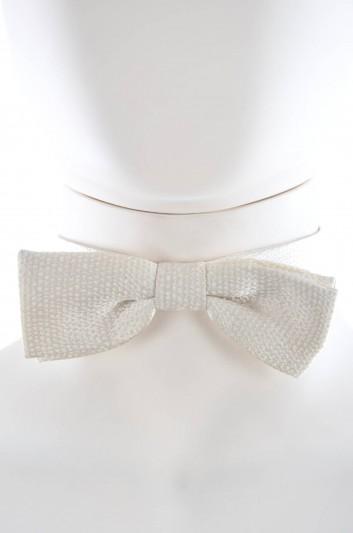 Dolce & Gabbana Men Bow Tie - GR052E FUMUV