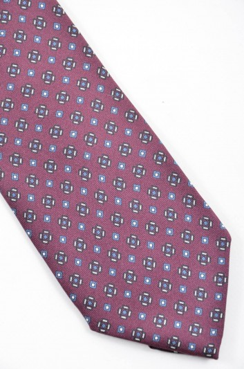 Dolce & Gabbana Men Tie - GT147E G0U05