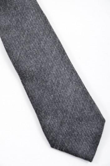 Dolce & Gabbana Men Tie - GT141E G0M9F