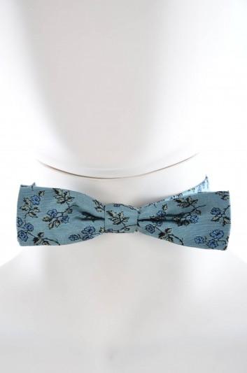 Dolce & Gabbana Men Bow Tie - GR052E G0J5Q