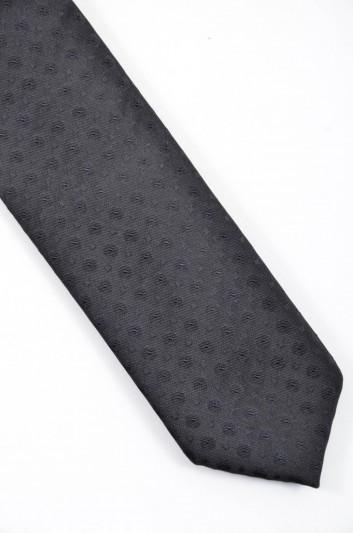 Dolce & Gabbana Men Tie - GT141E G0J1R