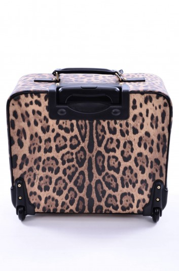 Dolce & Gabbana Women Trolley - BB5836 A7158