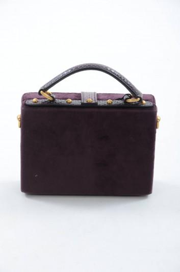 Dolce & Gabbana Women Clutch - BB5852 A8457