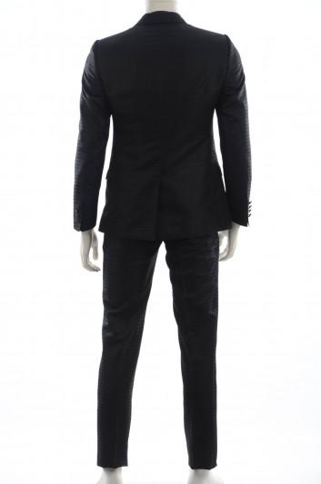 Dolce & Gabbana Men Suit - GK1EMT FJMPM
