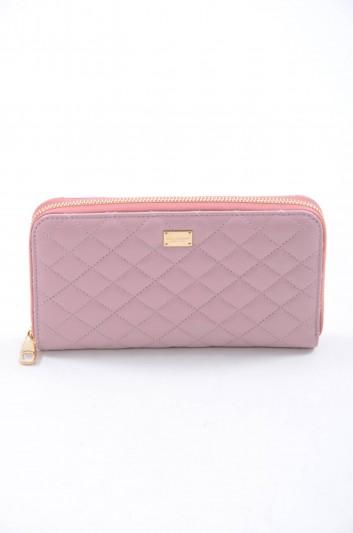 Dolce & Gabbana Women Wallet - BI0473 B6150