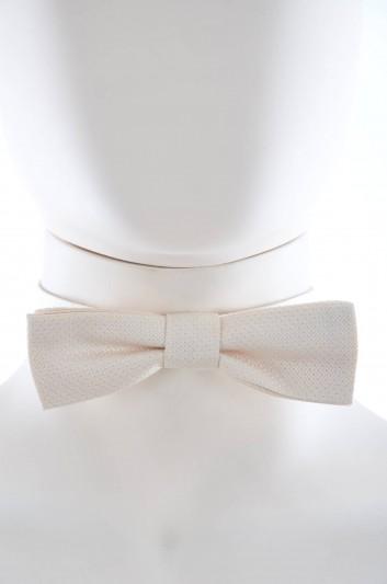 Dolce & Gabbana Men Bow Tie - GR052E G0JDW
