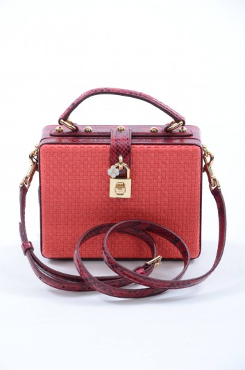 Dolce & Gabbana Women Clutch - BB5970 A2H64