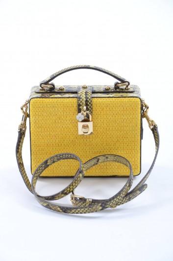 Dolce & Gabbana Women Clutch - BB5970 A2H66