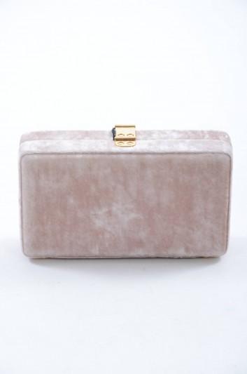 Clutch Bag - BB6102 AD092