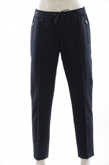 Dolce & Gabbana Pantalón Deportivo Hombre - G6OZET FMMEJ