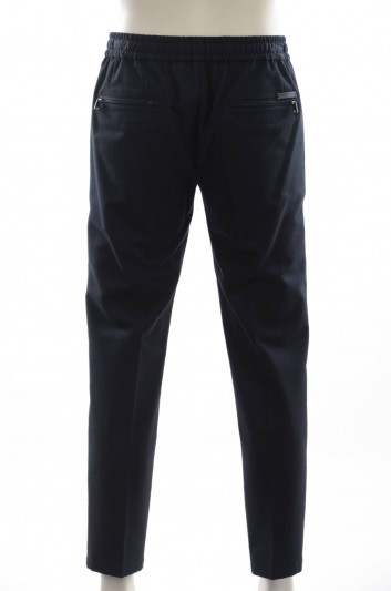 Dolce & Gabbana Men Sport Pants - G6OZET FMMEJ