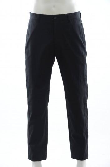 Dolce & Gabbana Men Trousers - G6QAAT FUFFK