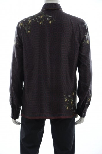 Dolce & Gabbana Men Pajama - G5DM3T HP1RM