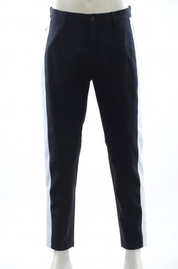 Dolce & Gabbana Men Pants - G6QAAT FUCDJ