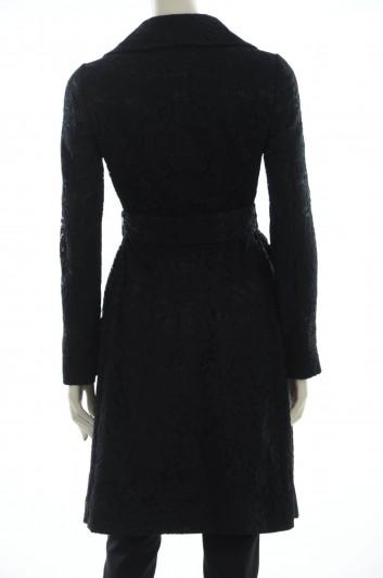 Dolce & Gabbana Women Coat - F0P86Z HLMHW