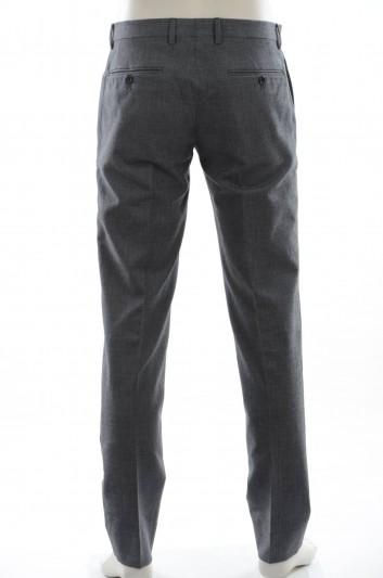 Dolce & Gabbana Men Trousers - G6OXMZ FQ6CC