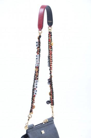 Dolce & Gabbana Women Strap - BI1003 AI812