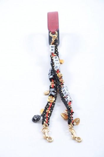 Dolce & Gabbana Correa Mujer - BI1003 AI812