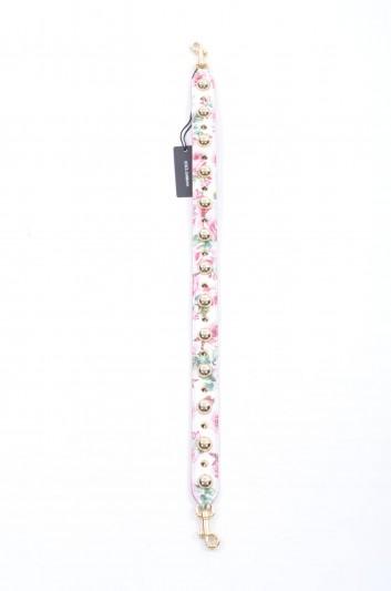 Dolce & Gabbana Correa Mujer - BI0938 AH507