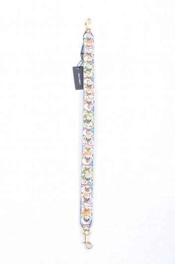 Dolce & Gabbana Correa Mujer - BI0938 AH537
